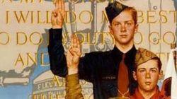 Scisma nei boy scout americani. Nasce l'ala