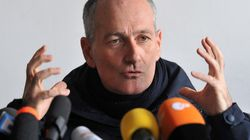 Terremoto, il capo della Protezione Civile Franco Gabrielli: