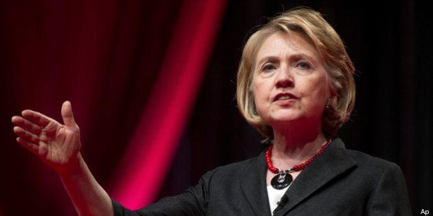 Hillary Clinton candidata alla Casa Bianca nel 2016. Lo dice David Axelrod ex guru di Obama