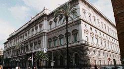 Bankitalia, uscita dalla crisi nel 2013. Male il mercato del lavoro. Costo del denaro più alto della media