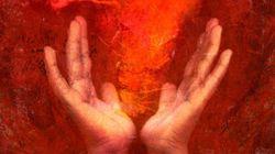 Mudra, il potere è nelle mani: guida allo yoga dei sacri