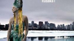 Arriva Rusalka in versione
