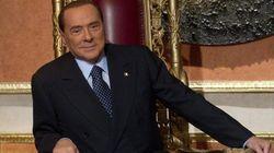 New York time contro la vecchia volpe Berlusconi: