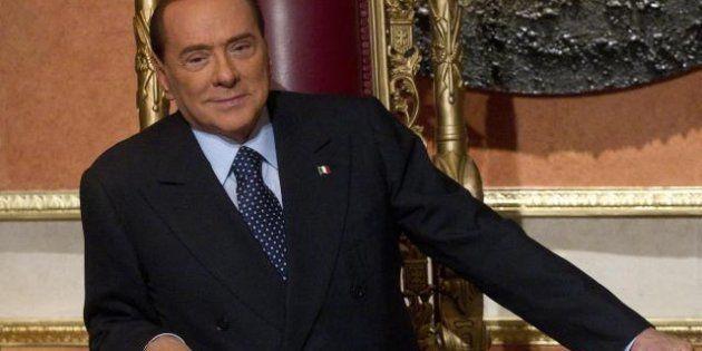 New York Times attacca Berlusconi: