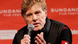 Sundance Festival: 117 film in concorso, 91 anteprime mondiali