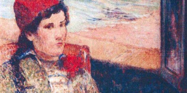 Museo di Rotterdam, super furto: rubate sette opere tra cui quadri di Picasso, Matisse, Gauguin, Monet....