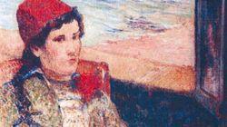 Super furto al museo di Rotterdam: rubati Picasso, Matisse, Monet, Gauguin