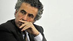 Elezioni per il sindaco di Roma. Chi sale e chi scende tra i possibili