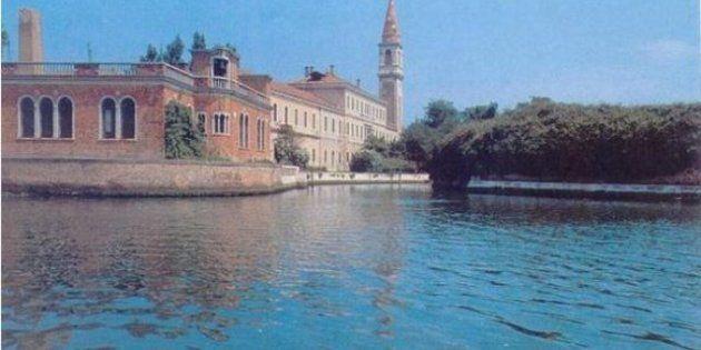 Venezia, due isole e un palazzo pronti a diventare hotel. Il Demanio mette in vendita i suoi