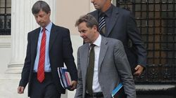 Crisi, Grecia: Troika interrompe i negoziati. Richiesto l'intervento di Christine Lagarde