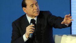 Berlusconi-Bagnasco, i cattolici del Pdl si