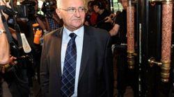 Inchiesta antifrode, si dimette il commissario europeo John