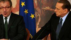 Silvio Berlusconi prepara il grande scambio: Lombardia a Maroni e alleanza con la Lega. E ai suoi dice: