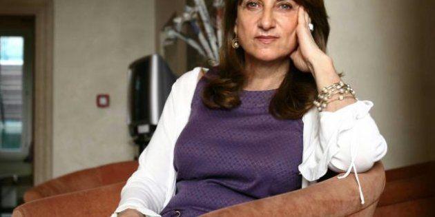M5s, intervista a Loretta Napoleoni: