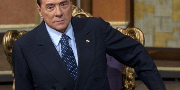 Processo Unipol, rinviata la sentenza al 7 marzo. Silvio Berlusconi ottiene lo slittamento dopo il