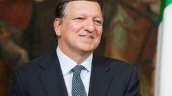 Elezioni 2013: Commissione Ue