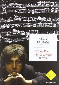 Ramin Bahrami: l'integralista bachiano che ce l'ha