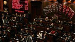 Legge di Stabilità, Vittorio Grilli: apertura a modifiche in