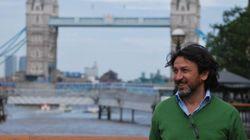 Maurizio De Caro: