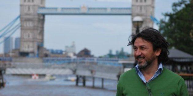 Salone del Mobile, Maurizio De Caro: