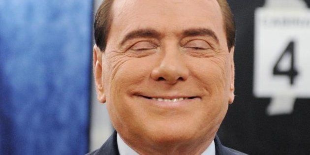 Sondaggi Sky Tg24 / Tecné: Silvio Berlusconi (33%) sorpassa Pier Luigi Bersani (31,4%): in calo Beppe...