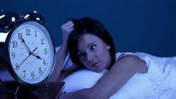Hai sonno se...