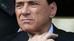 Fiorito, Berlusconi sapeva. In una lettera la denuncia un mese prima del