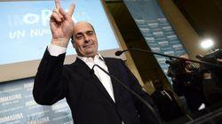 Elezioni regionali Lazio, Lombardia e Molise: proiezioni, exit poll e risultati
