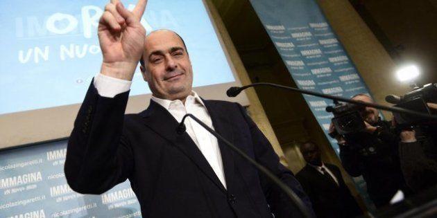 Elezioni regionali in Lombardia, Lazio e Molise vincono Roberto Maroni, Nicola Zingaretti e Paolo