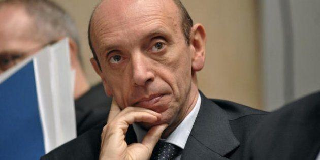 Inps: stima disavanzo in aumento a 9,7 miliardi, spesa pensioni a