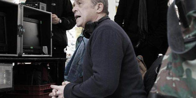Claudio Amendola: vi racconto