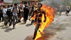 Tibet, altri due giovani immolati. Cina: arresti nel giorno dei diritti umani