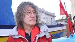 Intervista a Gianroberto