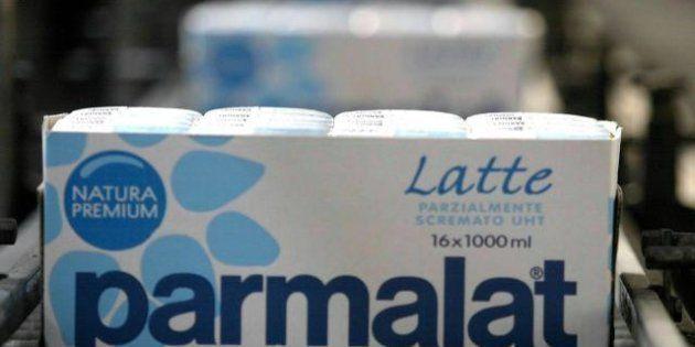 La Parmalat targata Lactalis nel mirino delle procure. Perquisizioni della Guardia di Finanza nel gruppo