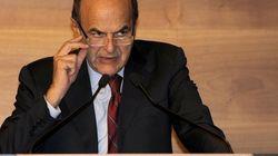 'Sepolto' Berlusconi, la Confcommercio incorona