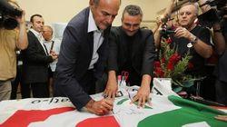 Primarie Pd, ecco gli intellettuali che sostengono Bersani. Leggi il
