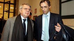 Pdl, in Veneto candidati gli avvocati di Berlusconi