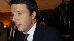 Renzi a cena da Serra e dalla finanza milanese. Idee (liberiste) per il suo programma
