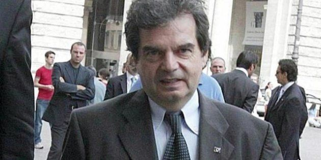 Imu, Renato Brunetta:
