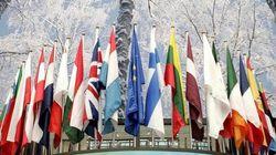 Oggi il Consiglio Ue, unica decisione: chi parlerà alla cerimonia Nobel a