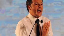 Renzi passa alla Bindi: Ora lasci anche