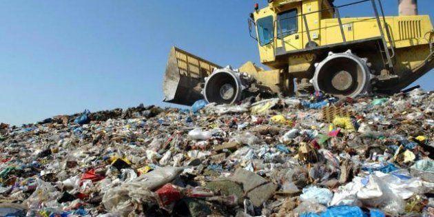 Iva, tassa sui rifiuti: c'è chi ha ottenuto il rimborso. Il caso di Roma e dell'Ama: ottenuto un rimborso...