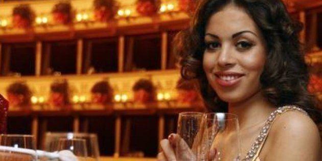 Ruby, Silvio Berlusconi sarà in aula al processo per rendere dichiarazioni spontanee. Ma non si farà...
