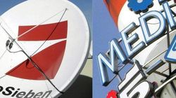 Mediaset: confermato il cambio di poltrone a Publitalia '80. Slitta il cda. Qual è la strategia del