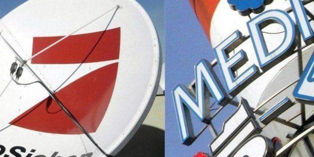 Mediaset: confermato il cambio di poltrone a Publitalia '80. Qual è la strategia del