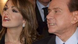 A Bari con Dudù e Francesca
