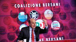 Cercasi maggioranza: la prima scelta di Bersani è M5s. Il piano: individuare riforme comuni per farsi votare la fiducia e gov...