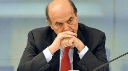 Dopo il voto parla Bersani: