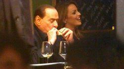 Santanchè: Francesca Pascale è la fidanzata di Berlusconi (FOTO)