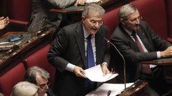 Berlusconi choosy con i suoi. 21 pidiellini rischiano di restare fuori alla Camera